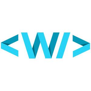 Waldemar Syc, WebSyc - Projektowanie stron i sklepów internetowych