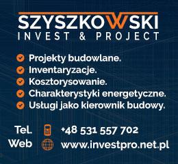 szyszkowski