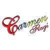 carmen-flagi