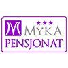 Pensjonat MYKA***