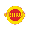 ORTIKON S.J.