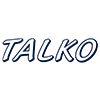 PPH Talko s.c. Hurtownia Odzieży Roboczej