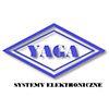 YAGA-SYSTEMY ELEKTRONICZNE