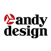 andy-design