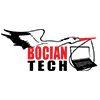BOCIAN-TECH Mateusz Baran