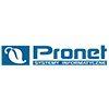 PRONET s.c.