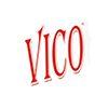Vico Sp. J.