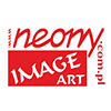 Image Art NEONY