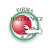 Firma Raczkiewicz