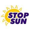 Stop Sun Anna Miącz-Kopczyńska