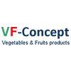 VF-CONCEPT SP. Z O.O.