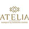 Atelia Centre