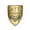 ATT Investment PL Sp. z o.o.