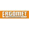 ERGOMET Innovation's Sp.z o.o.