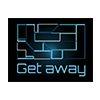 Get-away