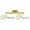 Parisel Palace Centrum Konferencyjno - Wypoczynkowe