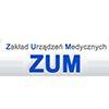 Zakład Urządzeń Medycznych ZUM