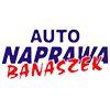 Auto-Naprawa s.c. T.Banaszek R.Banaszek