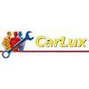 CAR LUX