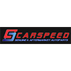 CARSPEED