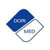 Centrum Profilaktyki Zdrowia Dorimed