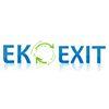 Eko-Exit