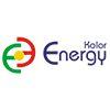energy-kolor