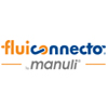 Manuli Fluiconnecto