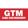 GTM Global Trade Management Edyta Tusz
