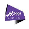 home-design-studio