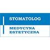 GABINET STOMATOLOGICZNY I MEDYCYNA ESTETYCZNA