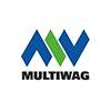Multiwag Mariusz Warszawski