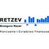 RETZEV Grzegorz Nazar