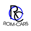 rom-cars