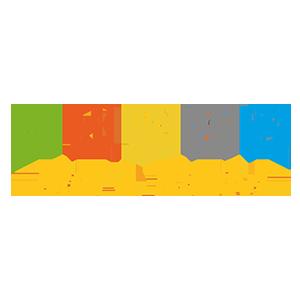 RS-Dom to profesjonalna firma budowlana z Lublina