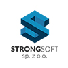 strong-soft