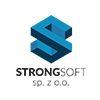 Strong Soft Sp. z o. o.
