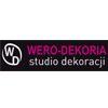 wero-dekoria