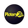 plotery24