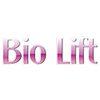 Gabinet kosmetyczny Bio Lift
