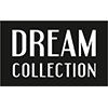 dream-collection