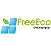 free-eco