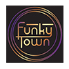 funky-town