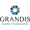 Biuro Tłumaczeń Grandis