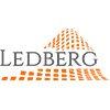 ledberg
