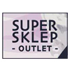 super-outlet