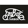 tarbor
