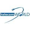 telecom-word