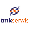 TMK Serwis