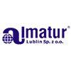 Biuro Podróży i Turystyki Almatur-Lublin Sp. z o.o.